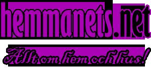 hemmanets.net