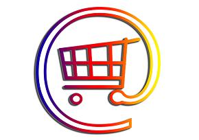 Handla mer online!